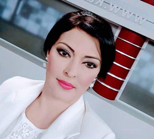 Татјана Стојановска го откри рецептот за својата убавина и призна дали била на пластична операција