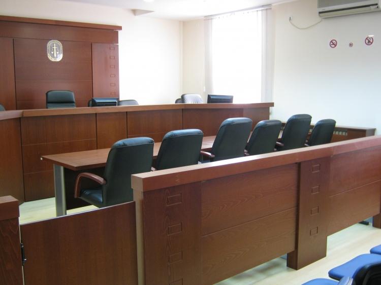 ВМРО најави дека Лорета Георгиева ќе влезе во судскиот совет – Сопругата на првиот човек на Заев во Струмица ќе казнува и разрешува судии
