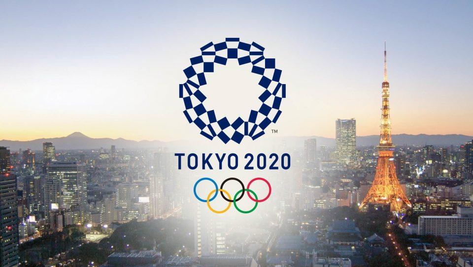Властите во Токио предлагаат маратонот на Олимпијадата 2020 да се трча ноќе