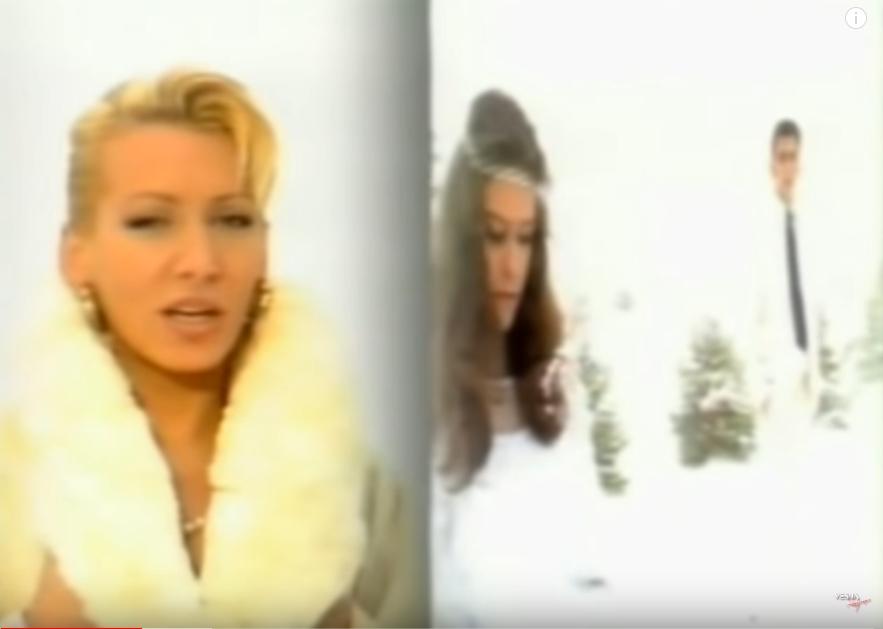 Песната која беше хит во екс-Југославија зад себе крие вистинска приказна, една од најтажните за кои сте слушнале (ВИДЕО)