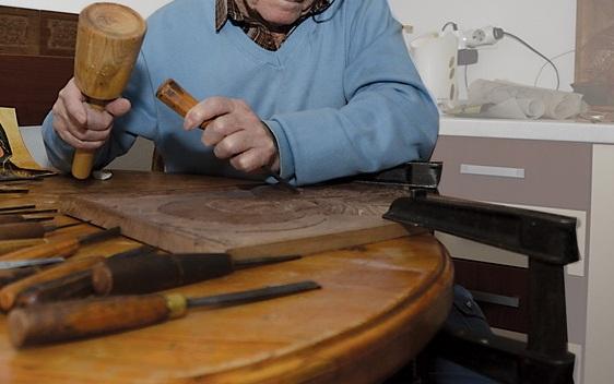 Занаетчиска комора: Без финансиска поддршка за плата многу занаетчиски бизниси нема да опстанат