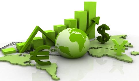 Промоција на добри практики за зелена економија