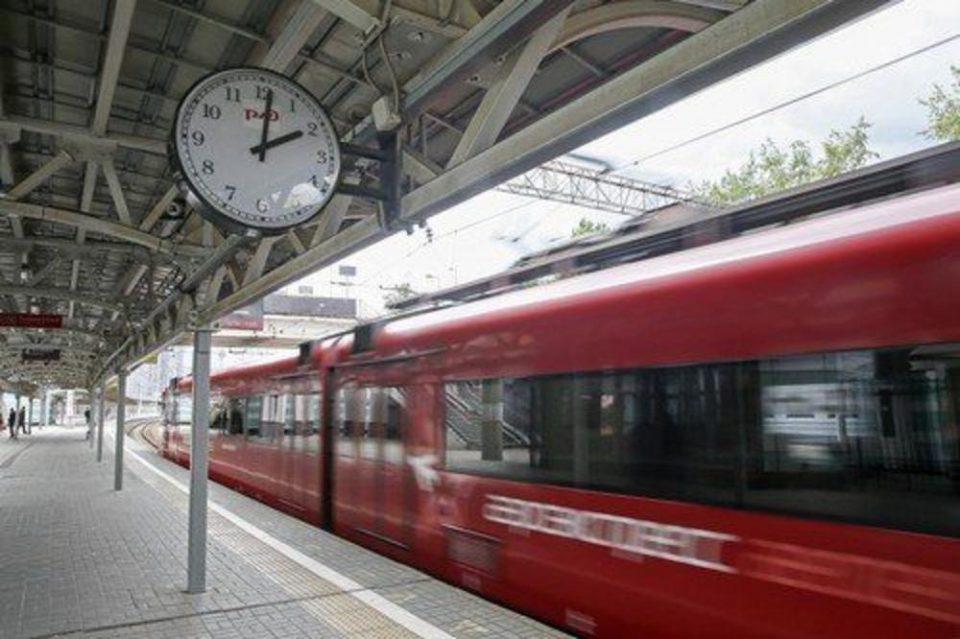 Француските железници укинуваат над две илјади работни места