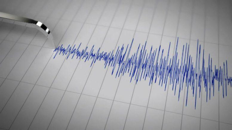 Земјотрес во Прилеп, Битола и Ресен