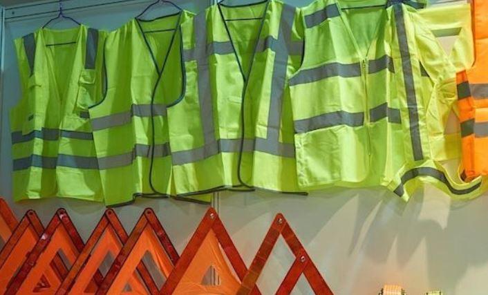"""Белгиски синдикат бара крај на протестите на """"Жолтите елеци"""""""
