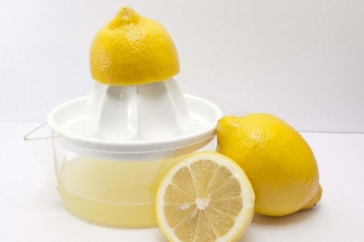 Две состојки го намалуваат високиот притисок за неколку минути