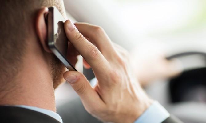 Владата објави тендер за мобилна и фиксна телефонија во вредност од над половина милион евра