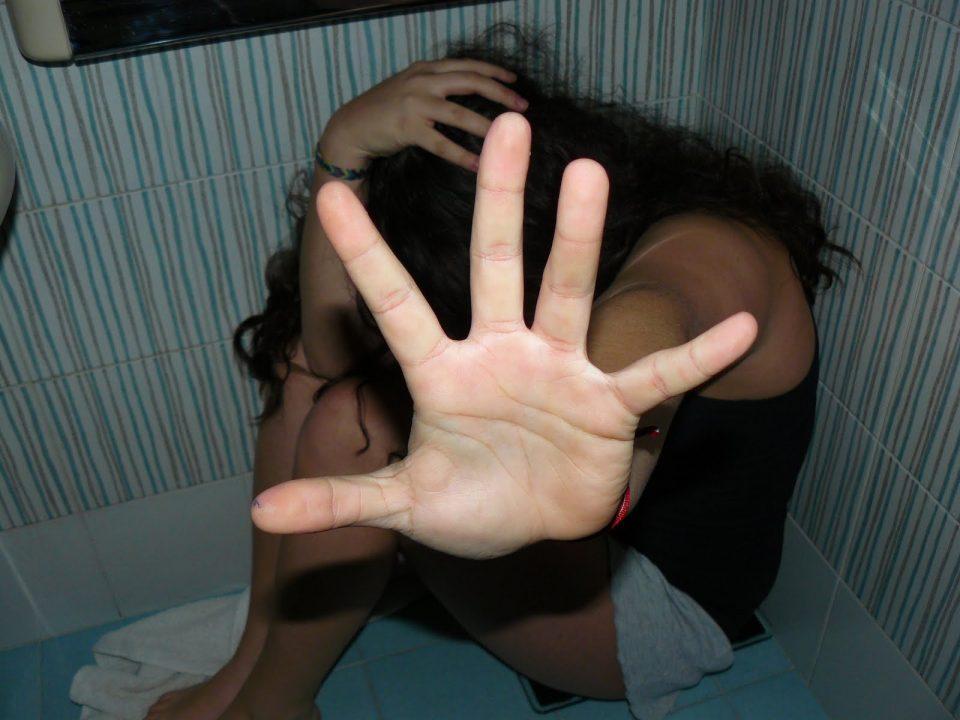 Обид за силување во Негорци, сторителот уапсен