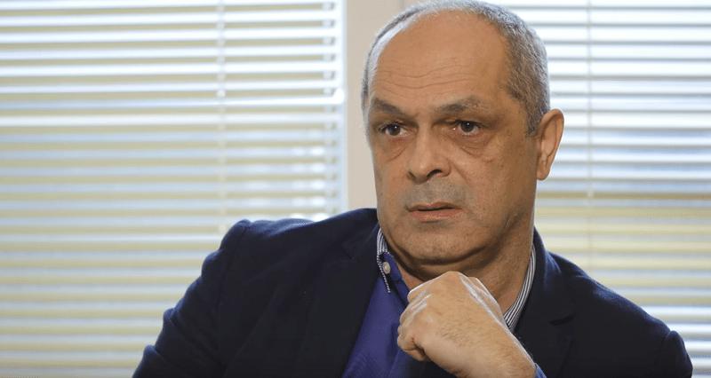 Дескоска со новиот закон раскажува- како Боки 13 одработи за Заев и Рускоска!