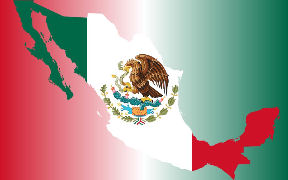 Рекордно висок број на убиства во Мексико во 2018 година