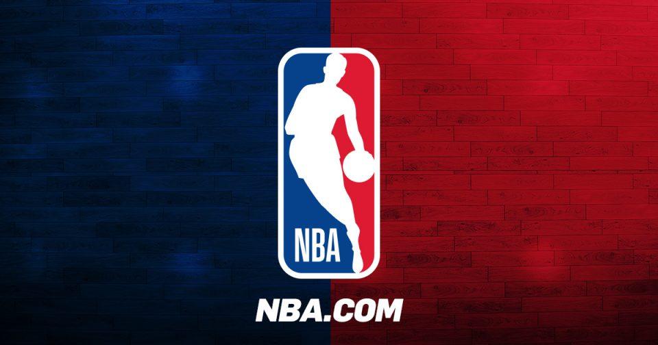 """Познати петорките за """"Ол стар"""" натпреварот во НБА-лигата"""