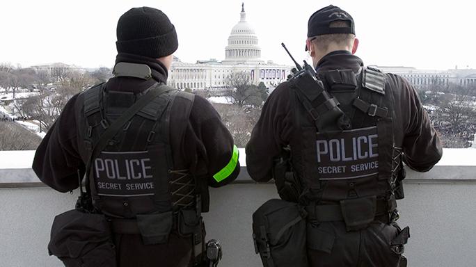 Безбедносни служби на САД:  Ниско ниво на ризик од насилство на Балканот