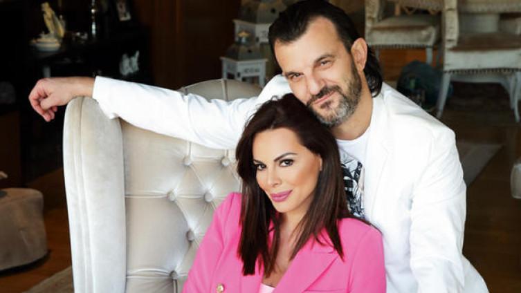 Ја претепа поранешната сопруга, а сега таа го моли: Соња Вуксановиќ повторно му се врати на Аца Лукас само поради оваа причина