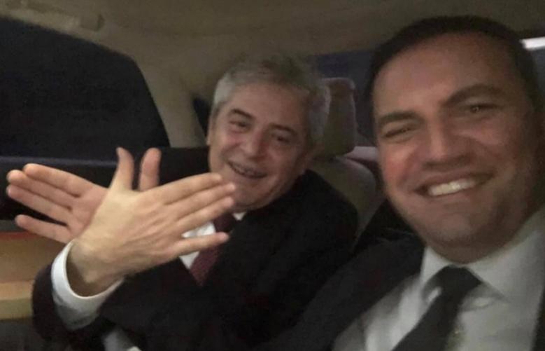 ДУИ му сврте грб на СДСМ: На претседателските избори ќе излезат со свој кандидат
