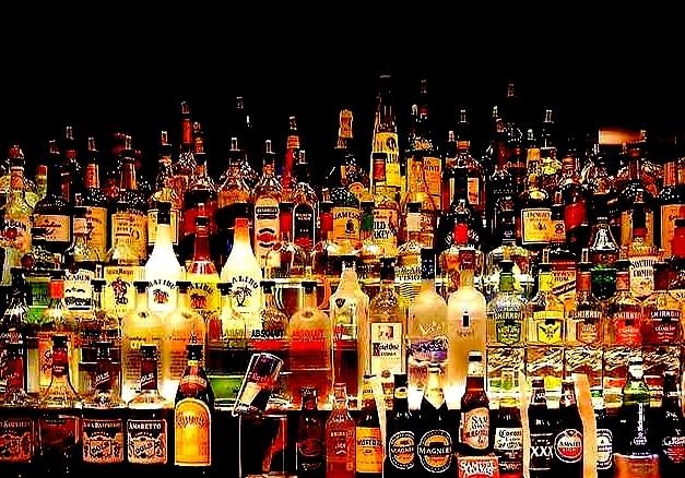Kои земји во ЕУ трошат најмногу пари за алкохол?