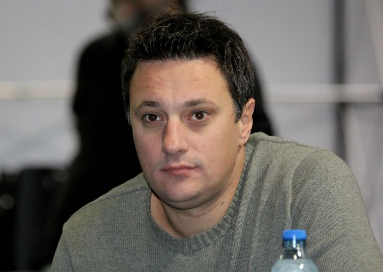 ФОТО: Андрија Милошевиќ се преполови, актерот откри како ослабел