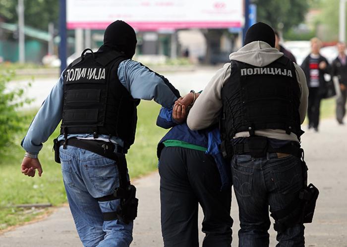 МВР во акција: Кривична пријава против 12 лица, меѓу нив стечајни управници, управители, банкари, инспектори