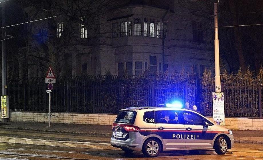 Акција во Австрија: Падна нарко мафија од Балканот