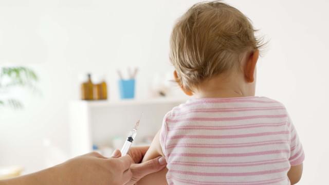 Забраната за прием на невакцинирани деца во градинките го зголеми бројот на поплаки за повреда на правата на детето