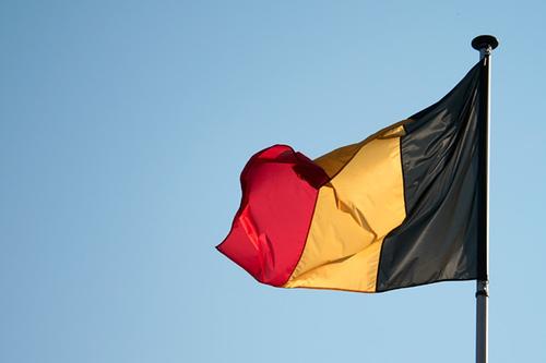 """Белгија размислува за """"итен закон за Брегзит"""""""