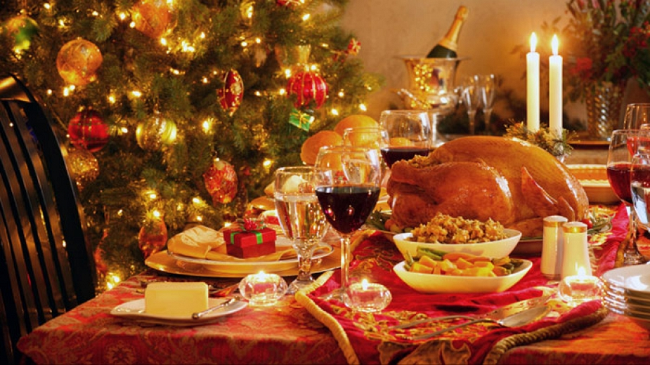 Божик – на 25 декември или на 7 јануари