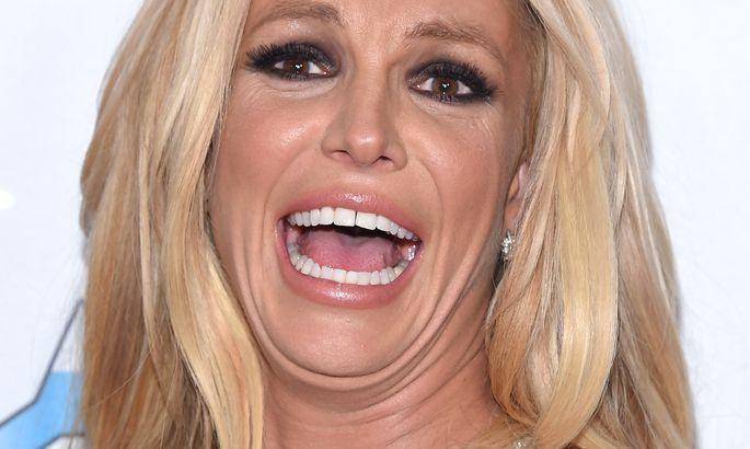 Бритни ќе се повлече, настапите откажани: Кога ќе ја дознаете причината, ќе ја сфатите нејзината грижа