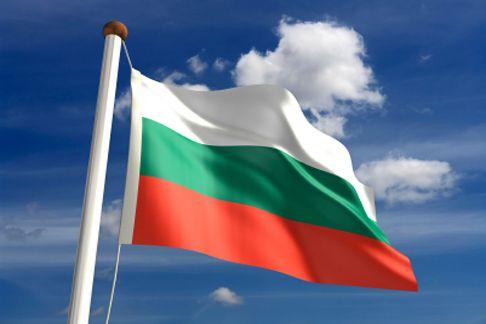 Анкета: Над 600.000 Бугари би го продале својот глас на избори