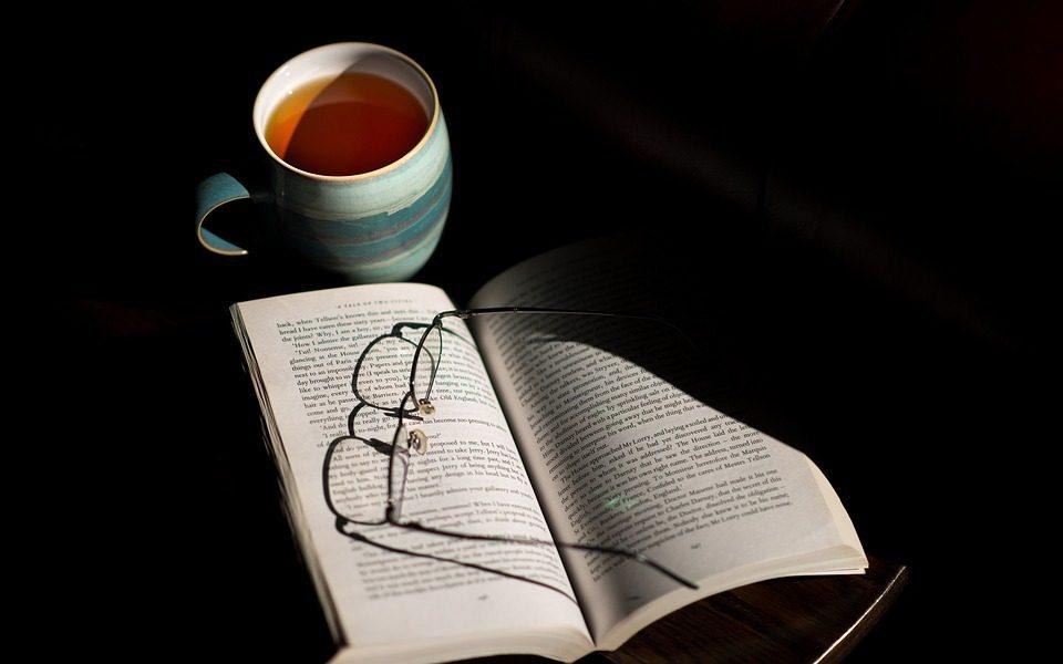 Еден месец Фестивал на чајот и читањето