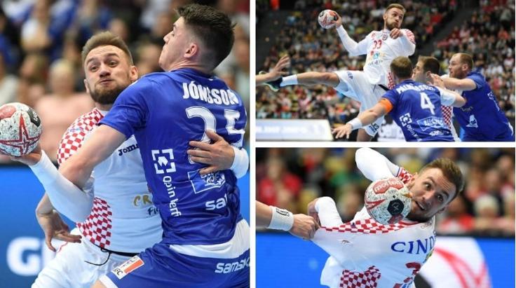 Хрватска прими 8 гола со празен гол и загуби од Бразил, но најголемиот удар допрва следува: Лоши вести за Циндриќ