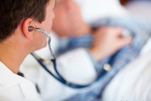 На инфективните одделенија во земјава се лекуваат 342 пациенти