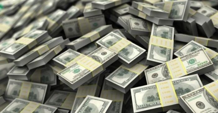 Ексминистер на Малдиви добил два милиони долари за признавање на Косово?