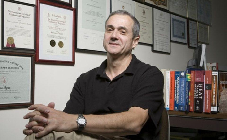 Американски научник: На возрасните мозокот побрзо им работи и времето побрзо им поминува
