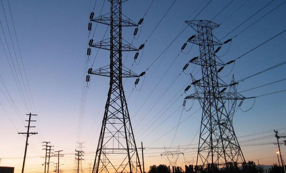 """""""Стандард"""": Европа се соочила со крах на електродистрибутивната мрежа"""