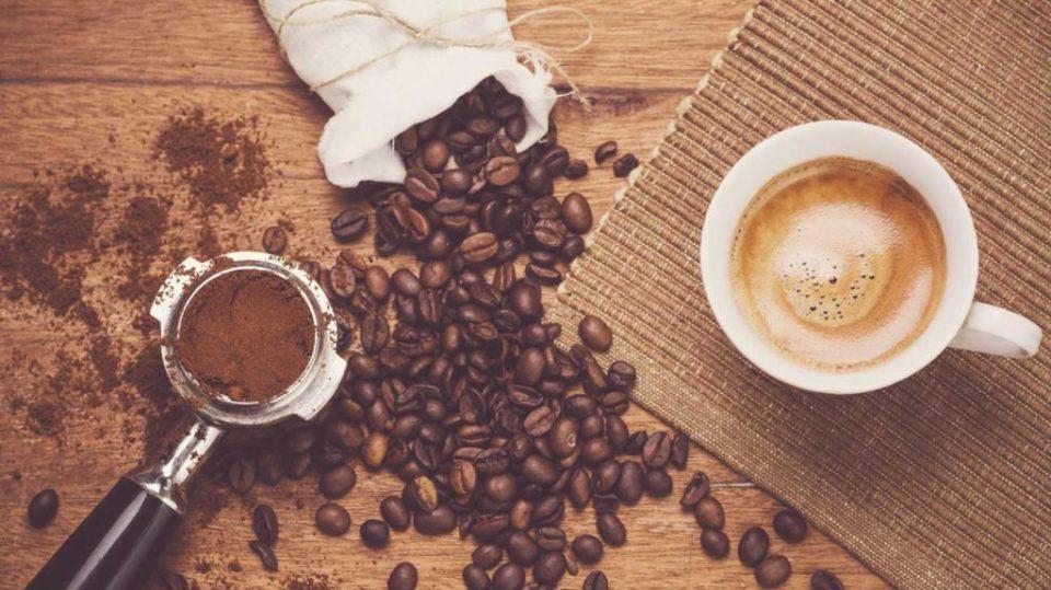 Скриените ефекти на кафето врз вашето здравје