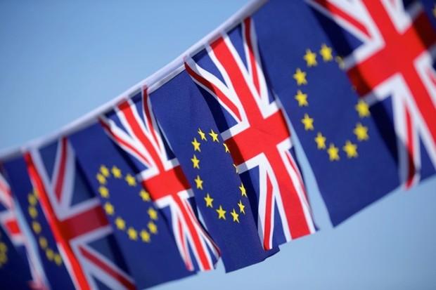 Официјални претставници на Велика Британија и ЕУ разгледуваат проширување на членот 50