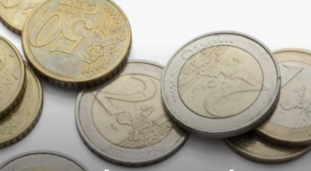 Ако ја поседувате, сте вистински среќник: За оваа монета од само 2 евра, ќе добиете 600 евра веднаш