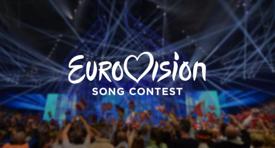 Џихадистите се закануваат: Ќе спречиме одржување на Евровизија!