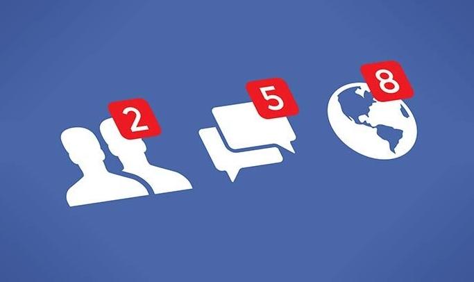 Лажна порака на Фејсбук предупредува: Личните податоци на корисниците ќе бидат јавно достапни