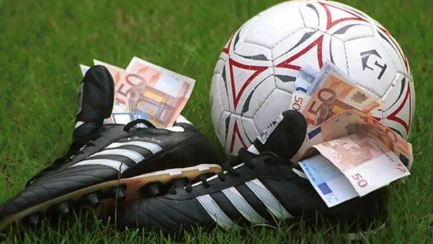 Убиен новинар кој истражувал корупција во ФИФА