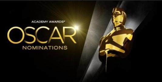 Филм на кој работеше македонска компанија влезе во трка за Оскар