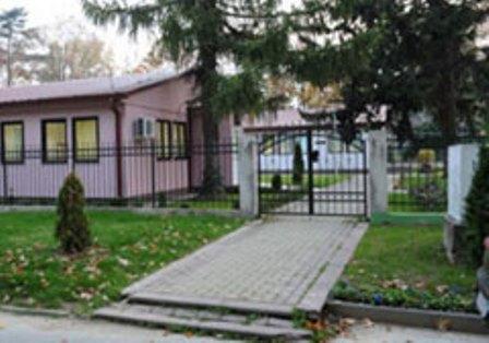 Нов бран вдомувања во локалната власт: Град Скопје вработува 25 лица