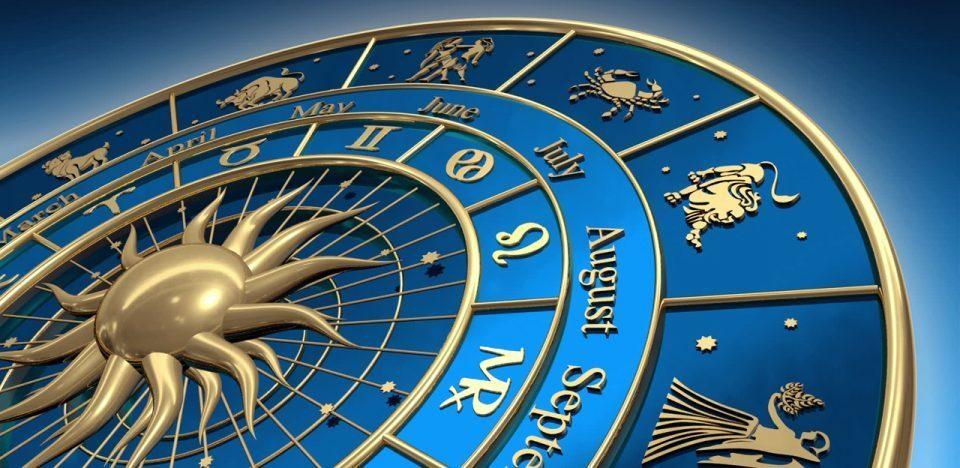 Дневен хороскоп: Овој хороскопски знак никако да најде среќа во љубовта, еве што ги чека девиците