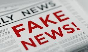 Фејсбук укина налози на Спутник поради лажни вести
