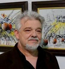 Во Кавадарци изложба по повод 40 години ликовно творештво на Владимир Темков