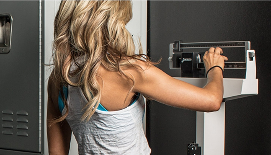 Калкулатор за слабеење: Пресметајте колку вишок килограми имате