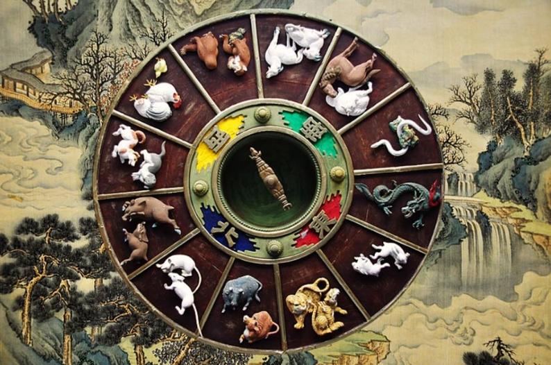 Промени за близнаците, Девицата мора на диета: Ова е вашиот дневен хороскоп