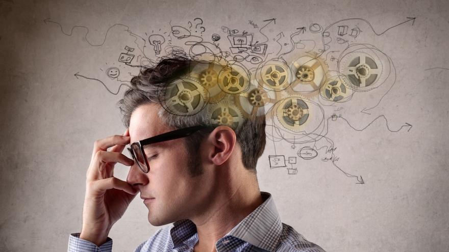 Кои се најголемите маки на интелигентните луѓе?