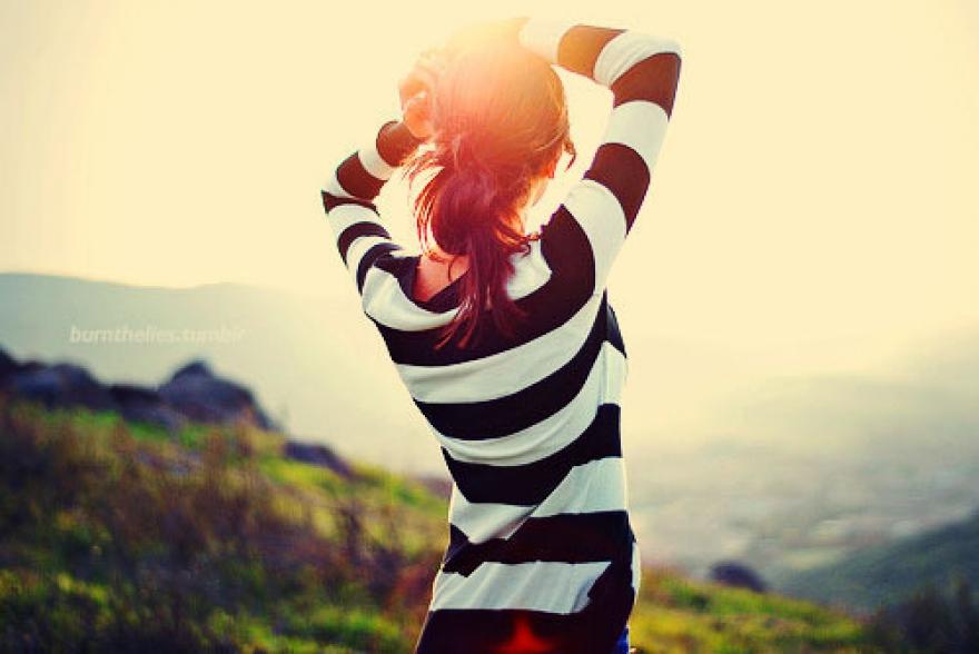 Кои прекрасни карактеристики ги имаат луѓето кои обожаваат да бидат сами?