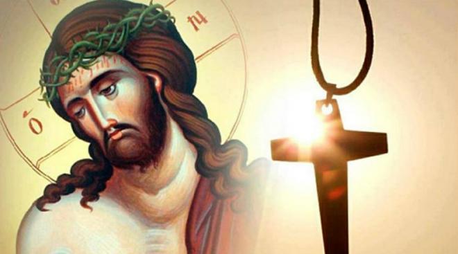 Денес е голем празник: Строг пост за Крстовден, ова треба да го направите
