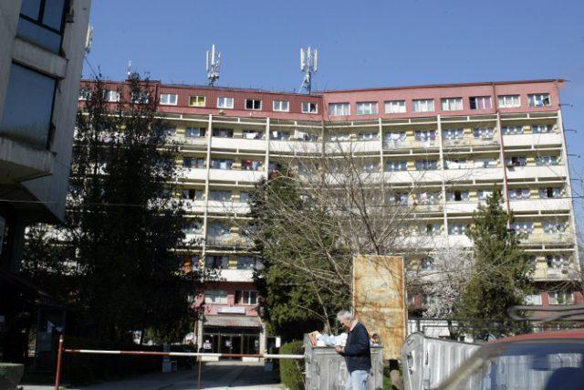 Зимата го изненади СДСМ: Студентските домови ги оставија без греење, откако им се донираше нафта се пофалија дека ја обезбедиле